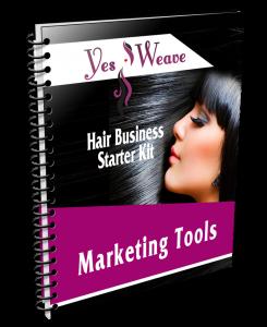 5_Marketing_Tools
